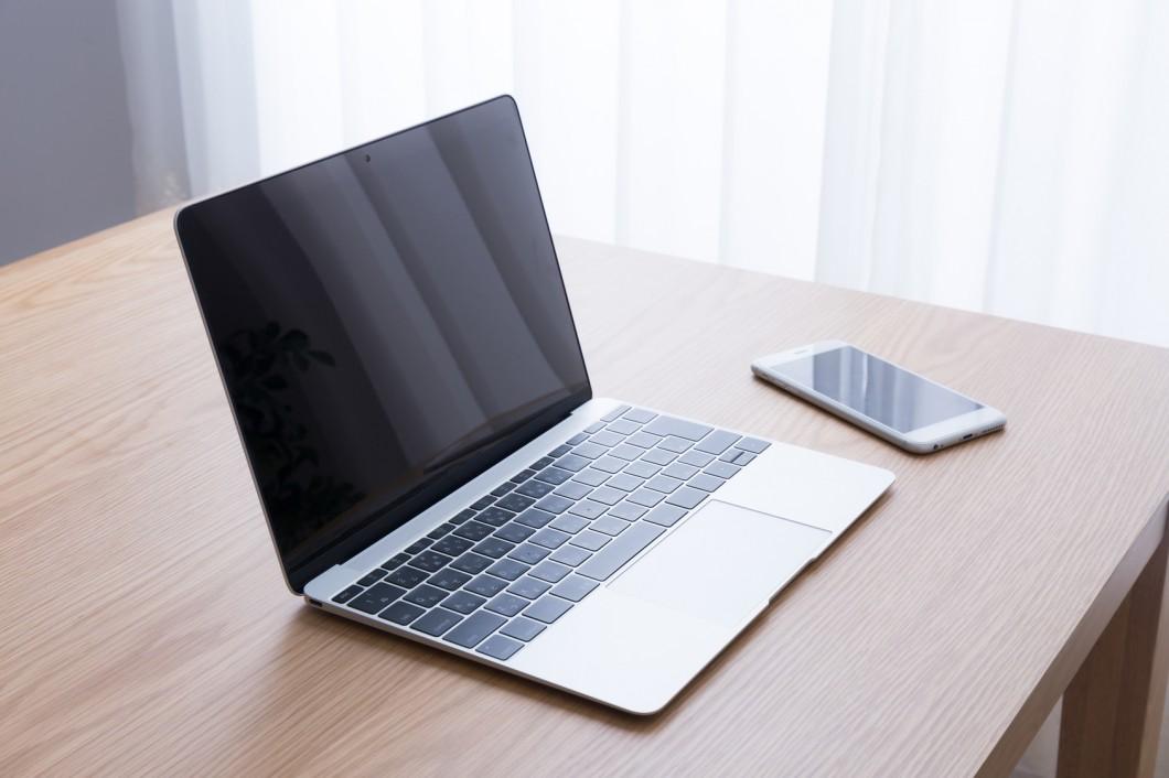 dtv パソコン